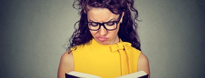 Wie entscheiden Sie sich für ein gutes Übersetzungsbüro?